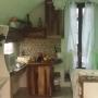 StanzaSegretaSPA-cucina